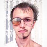 Рисунок профиля (Голубенко Александр)