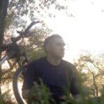 Рисунок профиля (Белозеров Евгений)